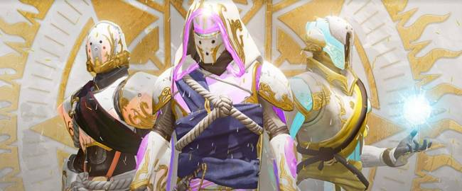Destiny 2 - July 17th Update and 1.2.3 Patch Notes