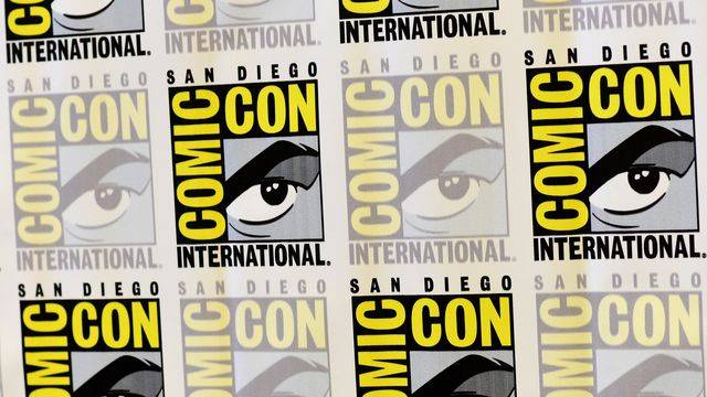 San Diego Comic-Con 2019 news, trailers, and announcements