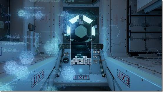 Tetris Effect PC Version Will Be An Epic Games Store Exclusive When It Launches On July 23, 2019