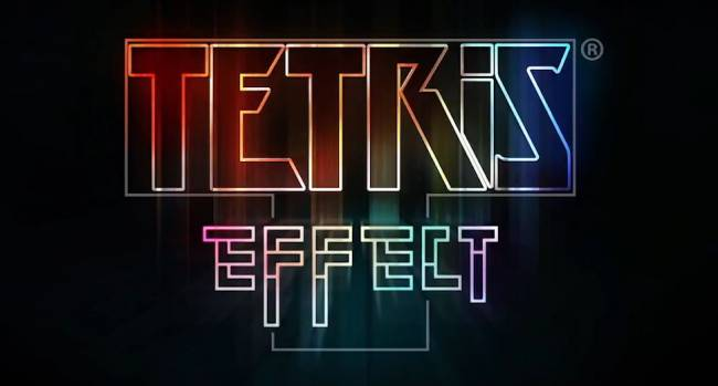 Tetris Effect Coming to PC Next Week, Includes Oculus and HTC Vive Support