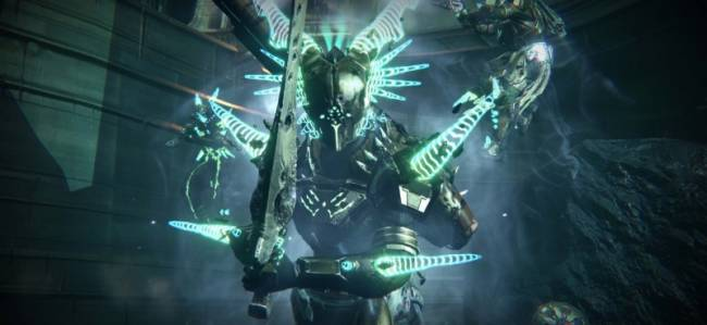 Ranking Every Raid In Destiny And Destiny 2