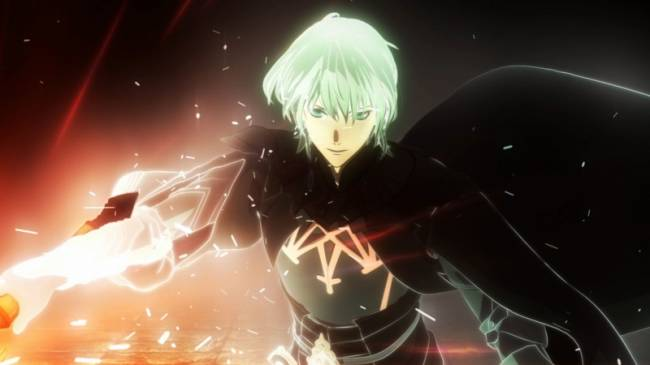 10 Tips To Lead Your Heroes To Victory In Fire Emblem: Three Houses