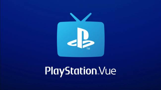 Sony Announces Another PlayStation Vue Price Hike
