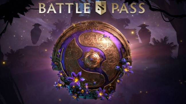 Reader Discussion – Which Games Have You Bought Battle Passes For?
