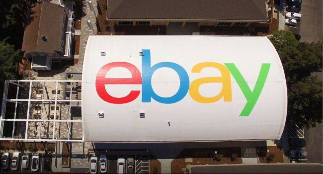Heads-up, eBay is collecting sales tax in several more states