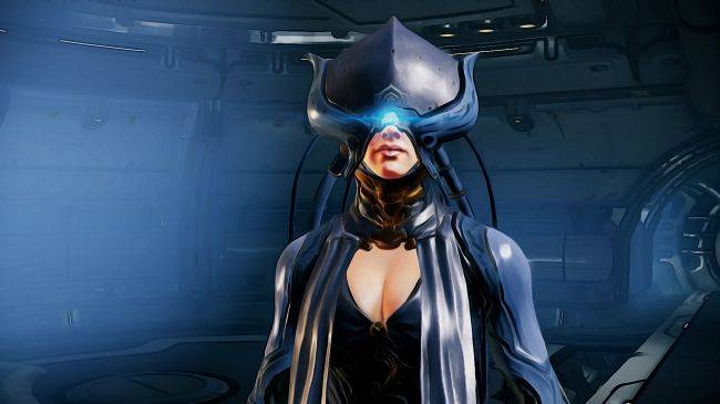Warframe trailer teases its next quest where aliens launch a mass invasion