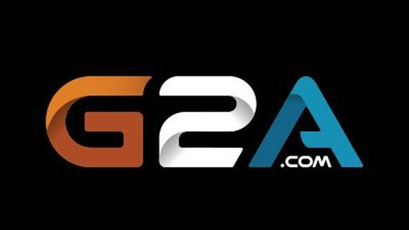 G2A offered 10 outlets the chance to publish pre-written advertorials without disclosure