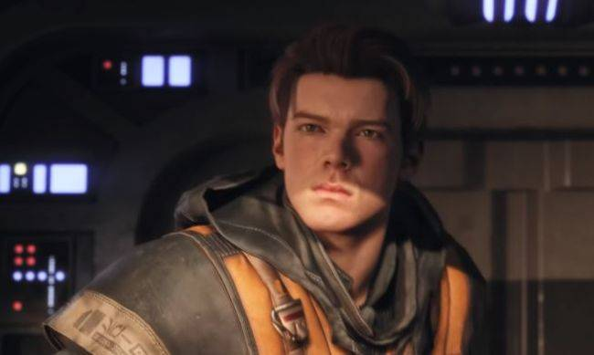 Star Wars Jedi: Fallen Order's hero is human because non-humans might 'alienate' players