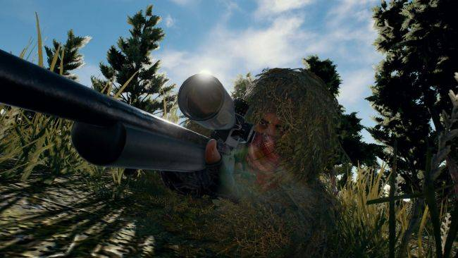 New video shows how PUBG's Anti-Cheat Unit counters hacks and exploits
