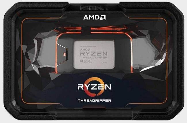 AMD Threadripper 2950X is only $549 for Amazon Prime Day, its lowest price ever
