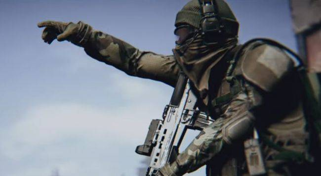 Ghost Recon Wildlands' final major update will add a new battle royale-style game mode