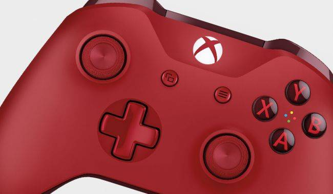 Microsoft sees a big dip in gaming revenue, but don't blame the PC