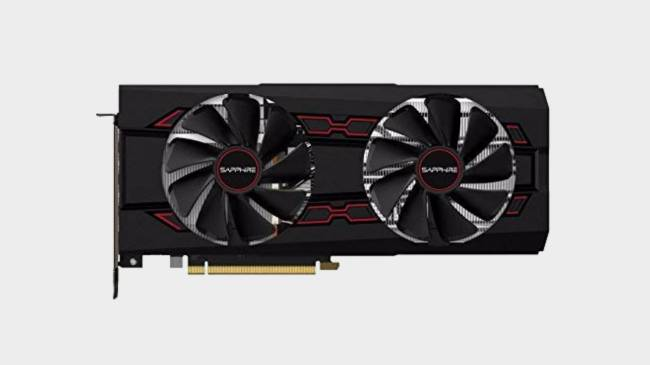 Snap up the speedy Sapphire Radeon Pulse RX Vega 56 for just $309