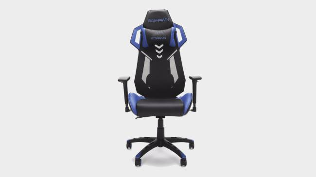 One of our favorite gaming chairs is on sale for $138