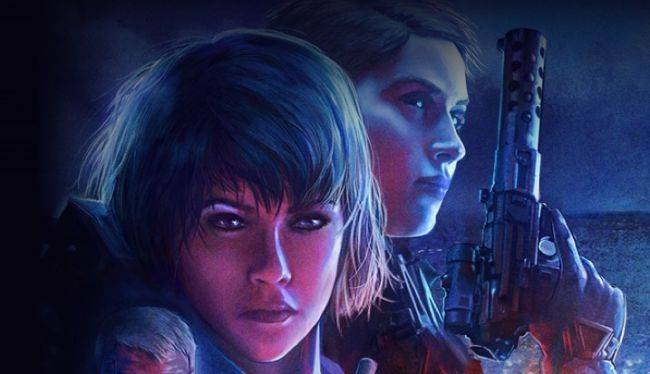 At least 26 Nazis are killed in this Wolfenstein: Youngblood launch trailer