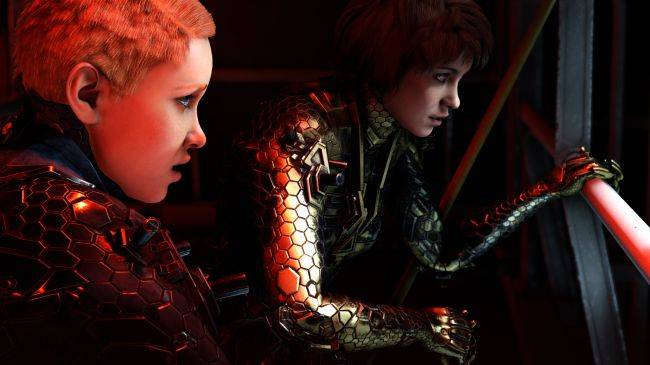 Wolfenstein: Youngblood players have already figured out how to get unlimited coins