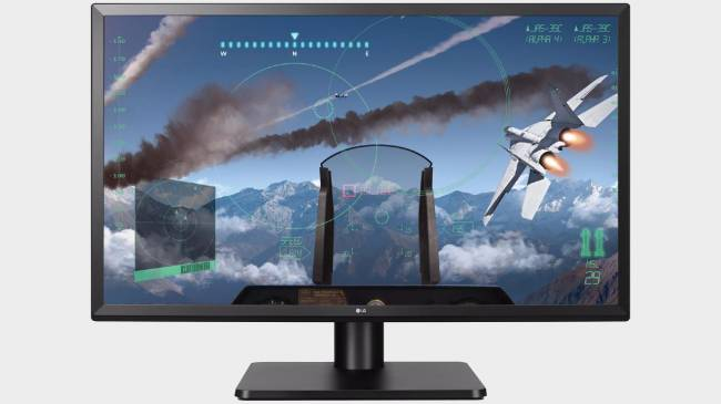 This 27-inch 4K gaming monitor is just $260 right now