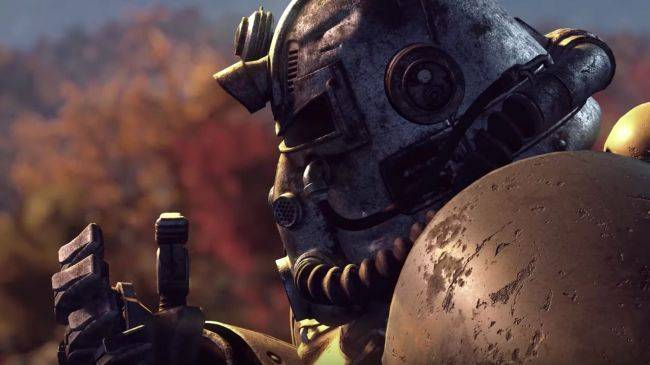 Fallout 76 private servers are 'coming sooner than you think'
