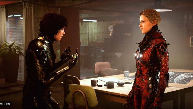 Wolfenstein: Youngblood update kills the unlimited coins cheat