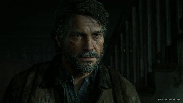 The Last of Us 2 dev Naughty Dog condemns harassment, death threats