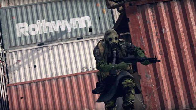 Call of Duty players love this 'toxic' gameplay montage, hate the gameplay