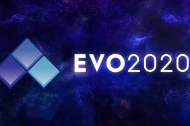 Evo Online Has Been Canceled