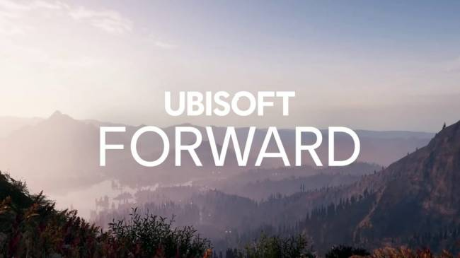 Ubisoft Forward New Trailer Teases Watch Dogs Legion and Assassin's Creed Valhalla
