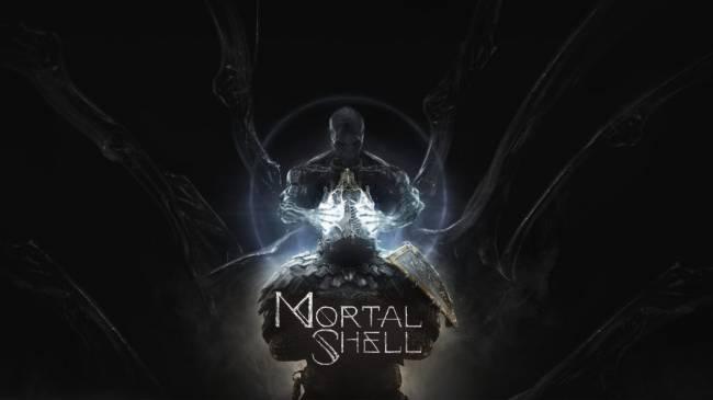Mortal Shell Open Beta Is Now Available on Epic Games Store