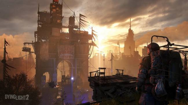 Dying Light 2 Release Date Might Be Revealed in the Coming Weeks
