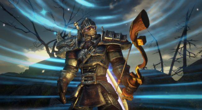 Microsoft is renewing the Fable trademark with 'intent to use'
