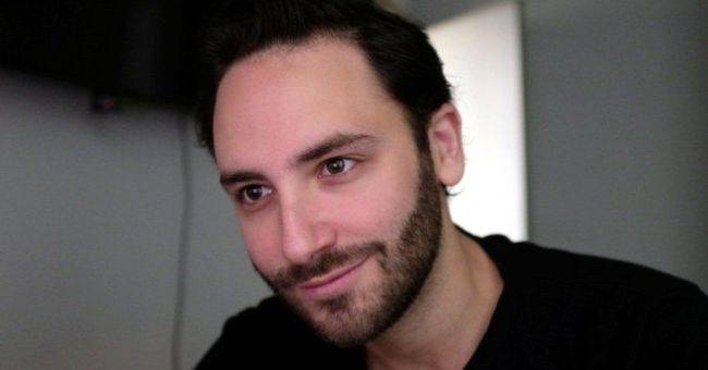 Prominent WoW and Hearthstone streamer Reckful has died at 31