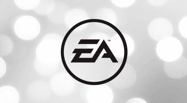 Investment group that complained about Bobby Kotick says EA execs get paid too much, too