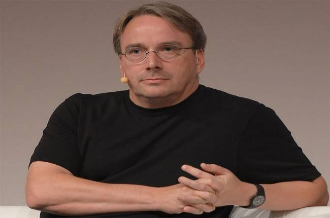 Linux founder tells Intel to stop inventing 'magic instructions' and 'start fixing real problems'