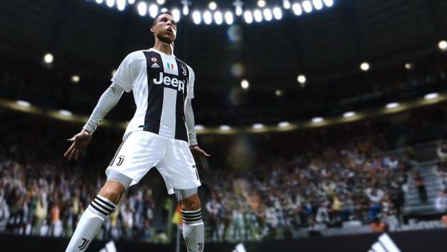 PES 2021 gets a September release date