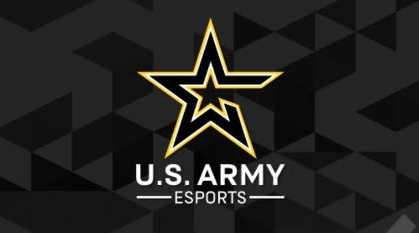 Twitch says US Army's fake giveaways violated its rules