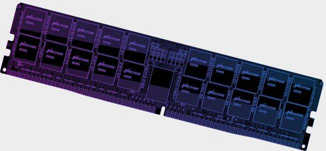 DDR5 memory spec is finally official but hold onto your DDR4 RAM modules