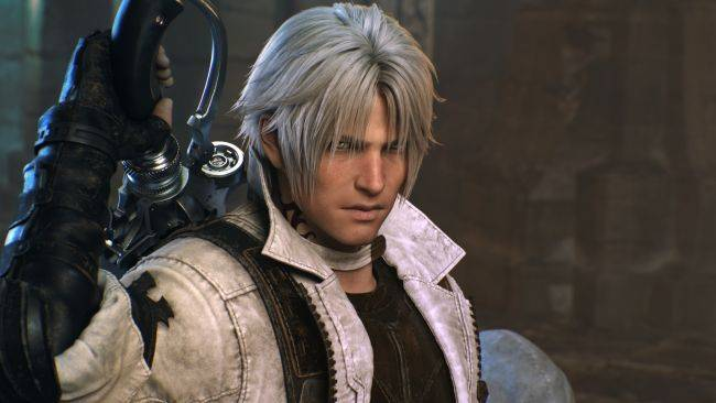 Final Fantasy 14 director says he doesn't anticipate further delays due to the coronavirus