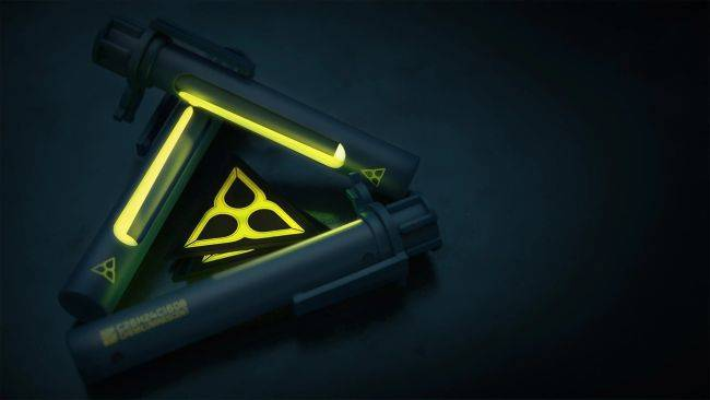Another Ubisoft Forward is coming in September, and it may feature Rainbow Six Quarantine