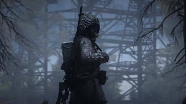 Moody Stalker 2 trailer revealed at the Xbox Game Showcase