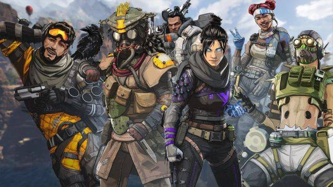 Apex Legends Developer leaves negative Glassdoor review of at-home working conditions
