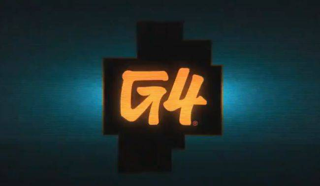G4 teases a surprise comeback