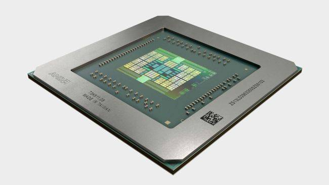 AMD is increasing chip supply for Big Navi and Zen 3, but Su says '7nm is tight'