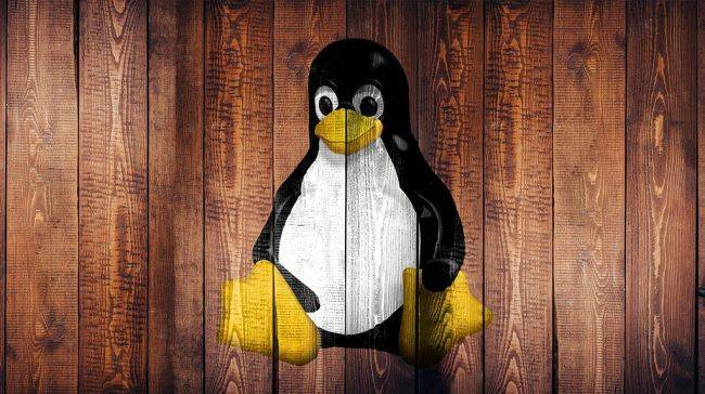 Cloud computing is making Linux a more tempting target for hackers