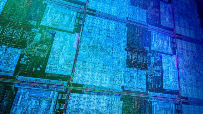 Intel has trademarked 'Intel Evo Powered By Core' CPUs... could this be Alder Lake?
