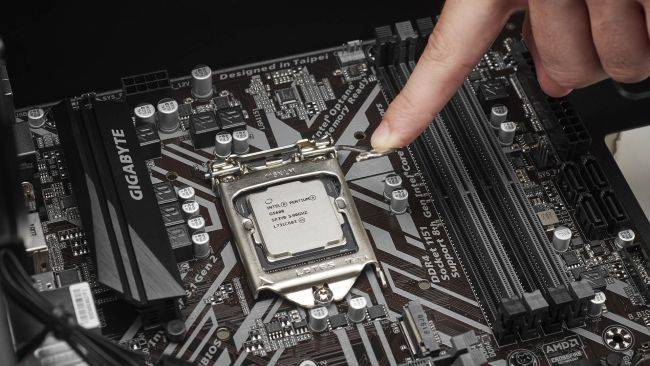 PC building has an accessibility problem... it's time to talk about it