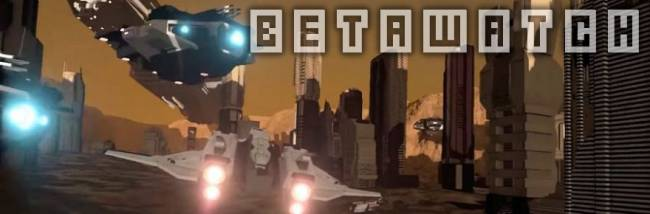 Betawatch: Dual Universe targets August for a subscription beta