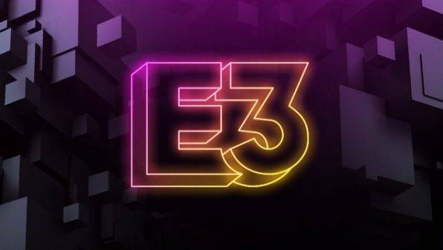 7 Minutes Podcast—Attract Mode: E3, Hype, and Games Marketing