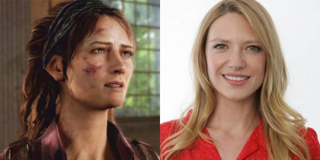 The Last Of Us TV Series Casts Anna Torv As Tess