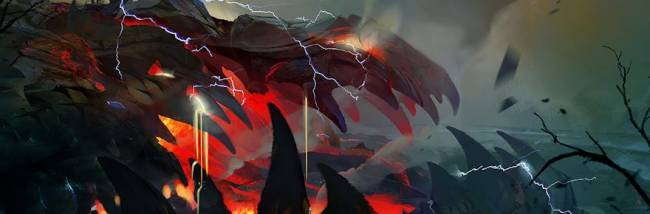 Guild Wars 2's Flashpoint is free as players welcome WoW refugees and debate End of Dragons