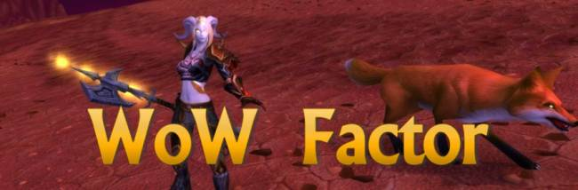 WoW Factor: Why does this latest Blizzard scandal feel so different?